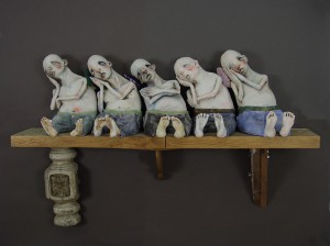 http://thinkspacegallery.com/2011/06/artwalk/show/derekweisberg1.jpg