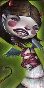 http://thinkspacegallery.com/project/tt07_nov-dec/show/devilgirl.jpg