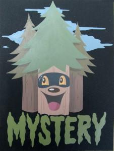 http://thinkspacegallery.com/2012/09/show/dm_postcard_redwoods.jpg