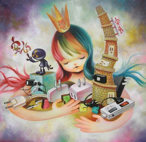 http://thinkspacegallery.com/2011/04a/show/electric-civilization-.jpg