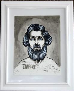 http://thinkspacegallery.com/2007/04/show/empire.jpg