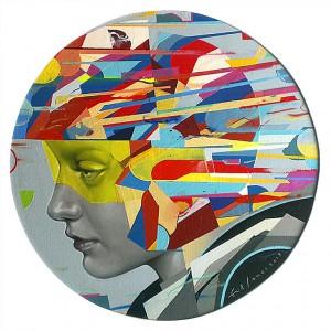 http://thinkspacegallery.com/2013/12/scopemiami/show/erik_jones.jpg