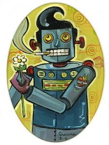 http://thinkspacegallery.com/2007/04/show/flower72.jpg