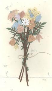 http://thinkspacegallery.com/2010/06/artwalk/show/forever_flowers_web.jpg