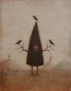 http://thinkspacegallery.com/2011/01/project/show/friend_of_the_crows.jpg