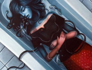 http://thinkspacegallery.com/2008/sourhearts/show/ghosts-18x24.jpg