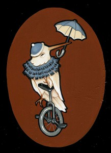 http://thinkspacegallery.com/2014/09/project/show/glennarthur_TheUnicyclist.jpg