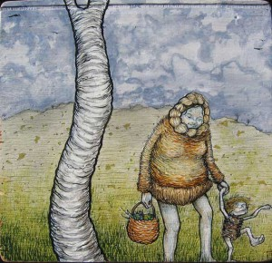 http://thinkspacegallery.com/project/greener/show/grandmasmagicalbasket_7.5x7.jpg