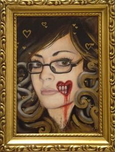 http://thinkspacegallery.com/2007/04/show/heartcheek.jpg