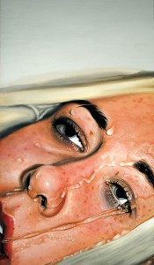 http://thinkspacegallery.com/2011/12/show/horizontal-flood.jpg