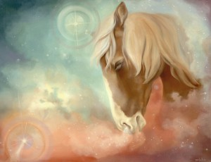 http://thinkspacegallery.com/2010/11/show/horse_nebula_websize.jpg