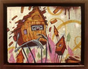 http://thinkspacegallery.com/2007/08/show/house.jpg