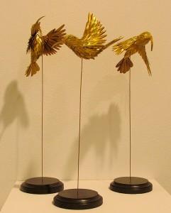 http://thinkspacegallery.com/2013/10/wildatheart/show/hummingbirds.jpg
