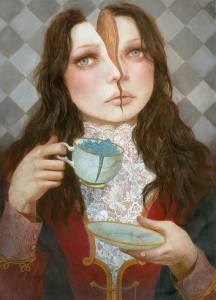 http://thinkspacegallery.com/2011/10/beyondeden/show/i-came-across-a-wilting-cognition.jpg