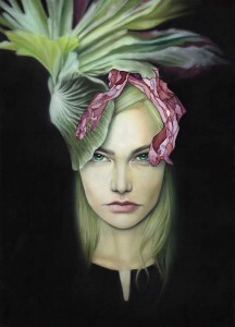 http://thinkspacegallery.com/2013/09/project/show/intertwined.jpg