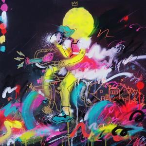 http://thinkspacegallery.com/2012/05/show/jasper-wong_wildatheart.jpg