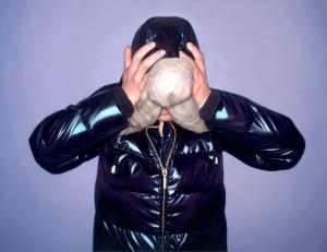 http://thinkspacegallery.com/2010/10/beyondeden/show/jefframirez_100510.jpg