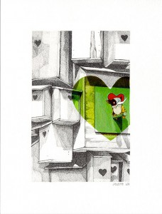 http://thinkspacegallery.com/2014/05/project/show/jolenelai_studyforheartbreaker.jpg
