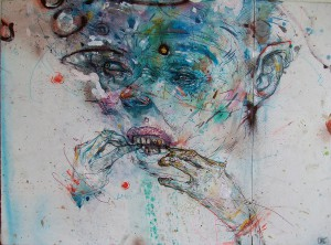 http://thinkspacegallery.com/2013/07/show/just-before-the-plunge.jpg