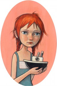 http://thinkspacegallery.com/2014/10/show/kellyvivanco_the_little_boat-720.jpg