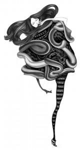 http://thinkspacegallery.com/2008/drawingroom/show/kenzo.jpg