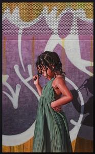 http://thinkspacegallery.com/2014/01/laartshow/show/kevinpeterson_braids.jpg