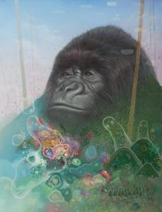 http://thinkspacegallery.com/2012/05/show/kisung_koh_gorila.jpg