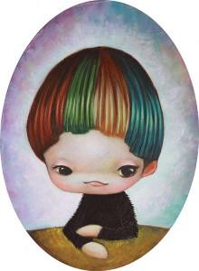 http://thinkspacegallery.com/2010/07/show/little-boy.jpg