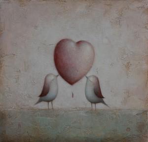 http://thinkspacegallery.com/2012/08/project/show/lovebirds.jpg