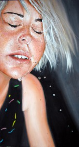 http://thinkspacegallery.com/2010/12/show/ls-Drops-dripping-mind-slipping.jpg