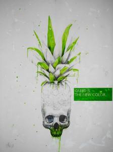 http://thinkspacegallery.com/2011/08/project2/show/ludo-mix--gra.jpg