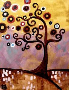 http://thinkspacegallery.com/2007/04/show/march_tree.jpg