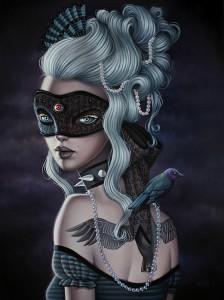http://thinkspacegallery.com/2012/06/show/masquerade.jpg