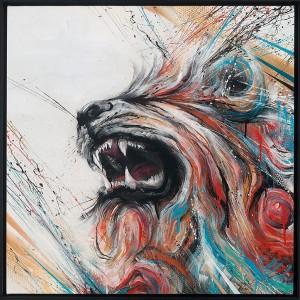 http://thinkspacegallery.com/2014/02/powwow/show/meggs_lion1.jpg