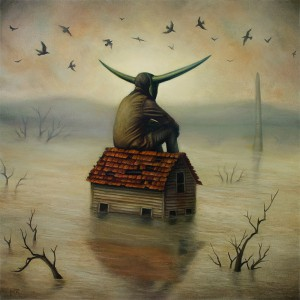 http://thinkspacegallery.com/2014/06/project/show/michaelramstead_anewisland.jpg
