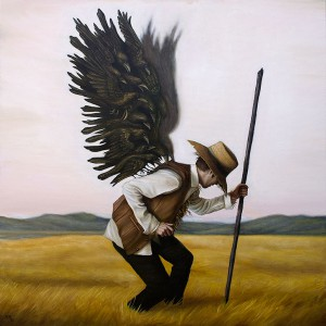 http://thinkspacegallery.com/2014/06/project/show/michaelramstead_thescarecrowtakesflight.jpg