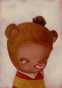 http://thinkspacegallery.com/2008/mergers/show/miniBeaumont.jpg