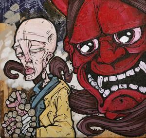 http://thinkspacegallery.com/2007/04/show/monkandoni.jpg