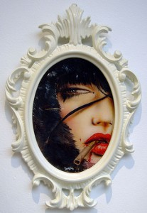 http://thinkspacegallery.com/avail/images/muff.jpg