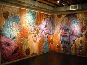http://thinkspacegallery.com/2010/06/show/mural.jpg