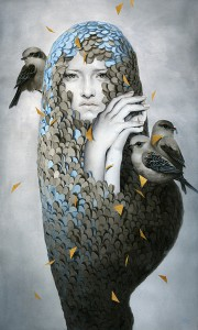 http://thinkspacegallery.com/2012/10/show/nestled_within_a_pallid_disposition.jpg