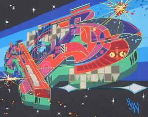 http://thinkspacegallery.com/2012/09/show/new2.jpg
