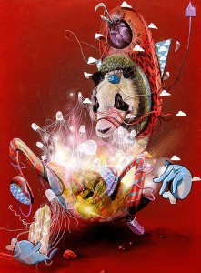 http://thinkspacegallery.com/2014/08/project/show/nosego_inbloom.jpg