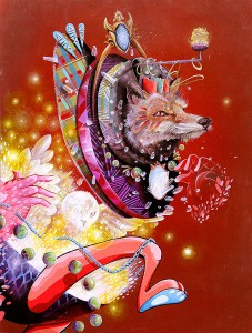 http://thinkspacegallery.com/2014/08/project/show/nosego_infinitevoyager.jpg