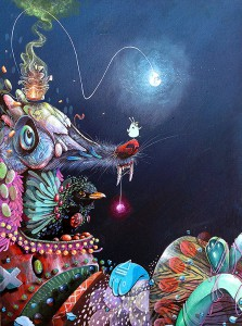 http://thinkspacegallery.com/2014/08/project/show/nosego_sweetleisure.jpg