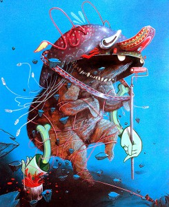 http://thinkspacegallery.com/2014/08/project/show/nosego_things_to_do.jpg