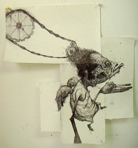 http://thinkspacegallery.com/2008/project/alteration/show/one-track-mind.jpg