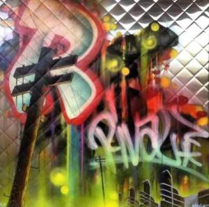 http://thinkspacegallery.com/2013/10/birdseyeview/show/ota_risk2.jpg