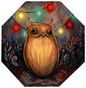 http://thinkspacegallery.com/2012/12/show/owls-lights.jpg