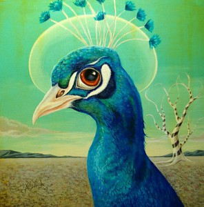 http://thinkspacegallery.com/2008/project/angkel/show/peacock.jpg